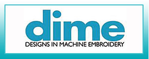 software dime machine