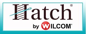 software hatch by wilcom