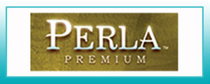 software perla premium