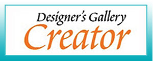 software designers gallery