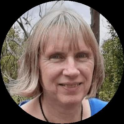 Carol Smith testimonial photo