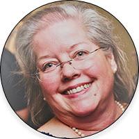 Janet Bergeron testimonial