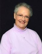 Janet Durill testimonial