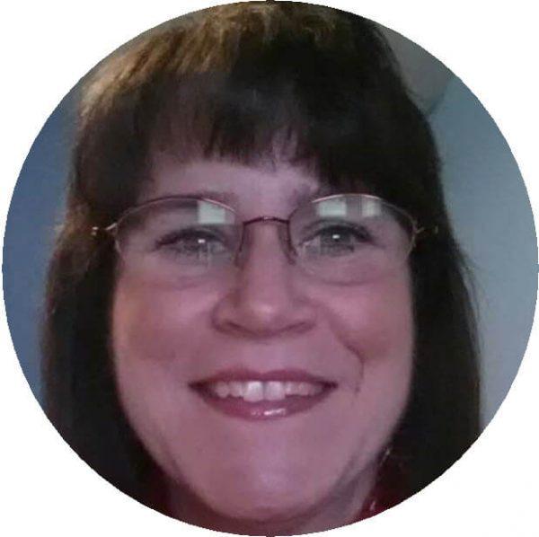 Linda Hale testimonial image