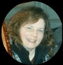 Mary M Smith Testimonial Photo