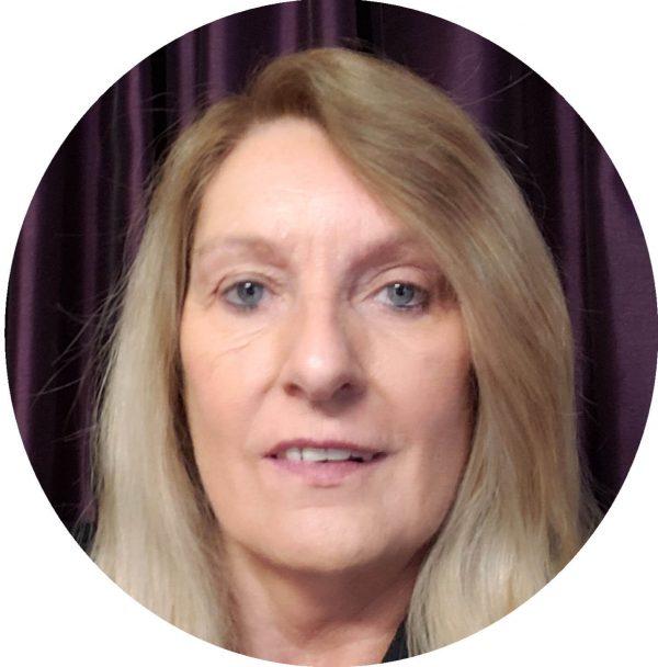 Patricia Cornman testimonial photo