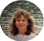 Wanda Ralphie Nix testimonial photo
