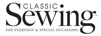 Classis Sewing Logo