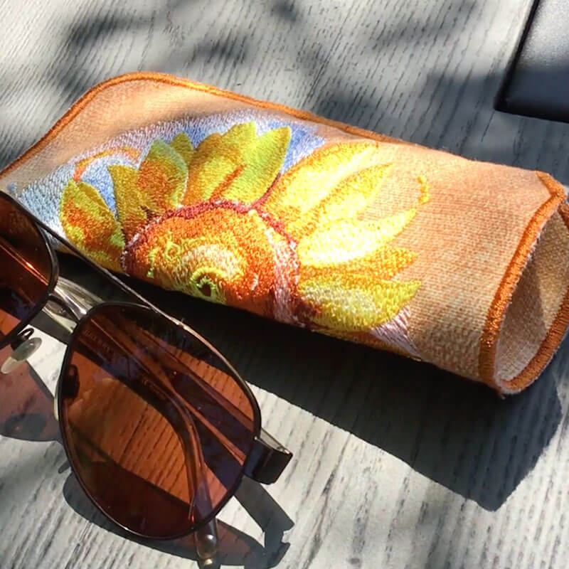 Premium in-the-hoop embroidery designs