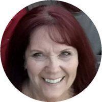 Marcy Myers testimonial image