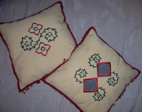 fancy that cushions