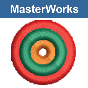 masterworks lev 2 lesson 2 icon