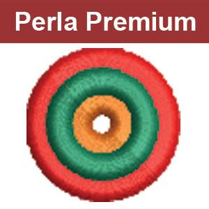 perla premium lev 2 lesson 2 icon