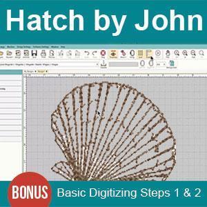 Hatch lesson 1 new icon