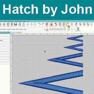 hatch lev 2 lesson 1 icon