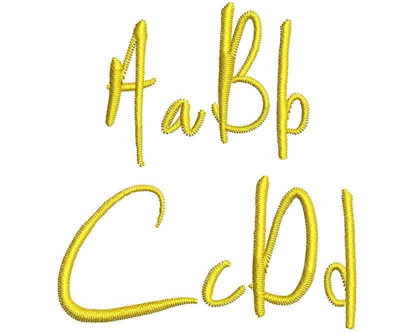 CashyAllen30mm_ABC