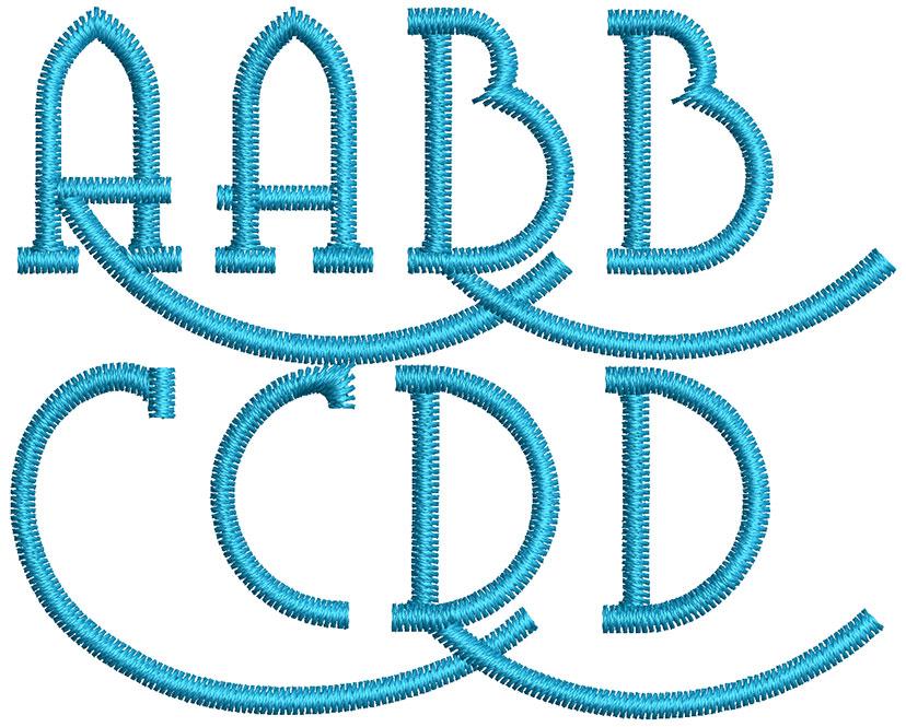 CoventryGarden20mm_ABC