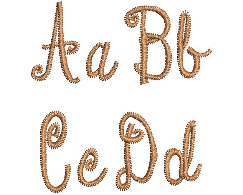 CoffeeDrinker25mm_ABC