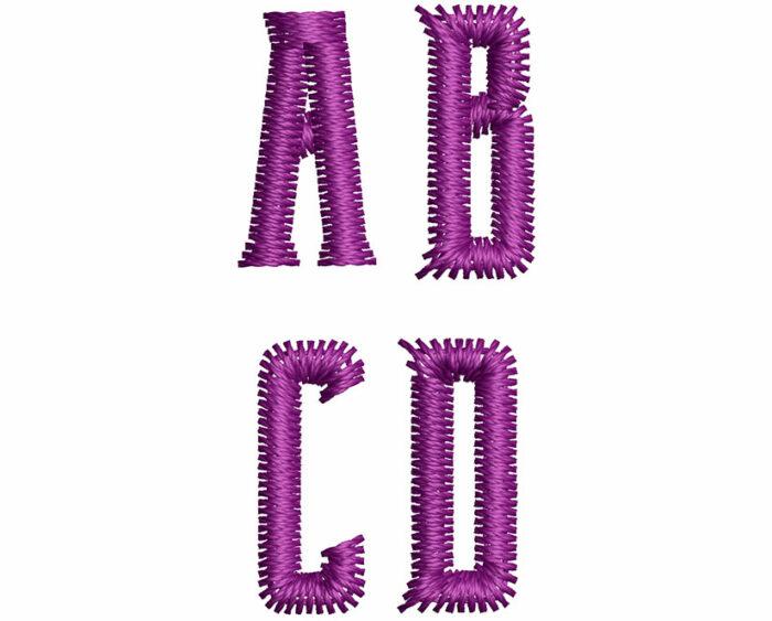 CompareSerif15mm_ABC1