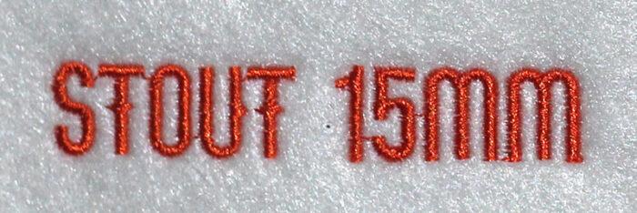 Stout15mm1