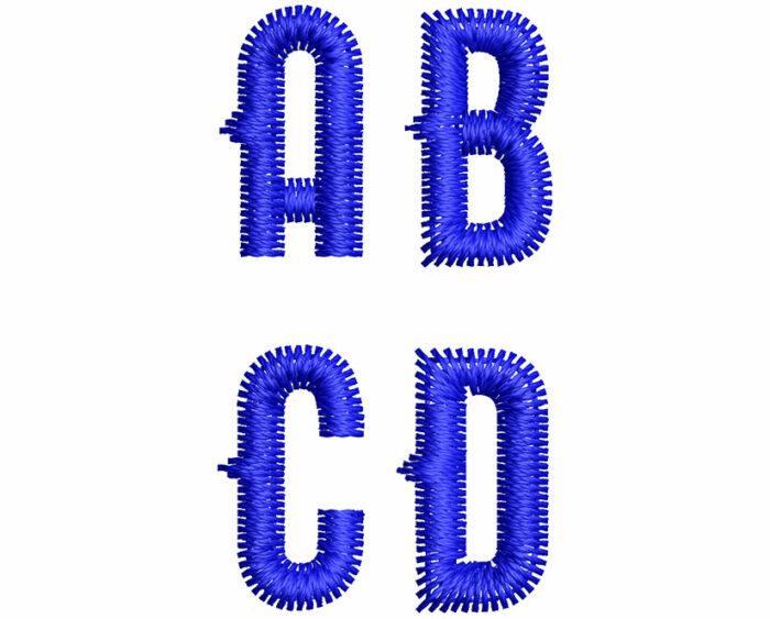 Stout15mm_ABC