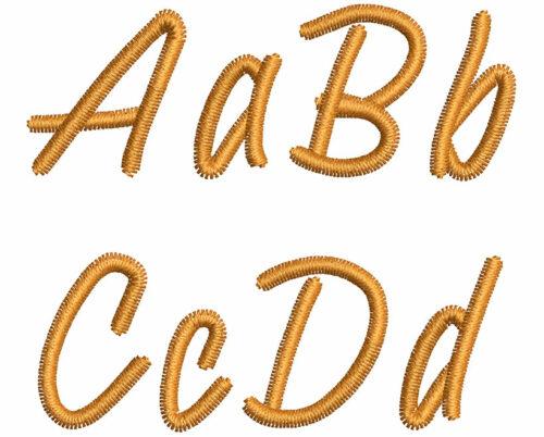 Shakehand25mm_ABC