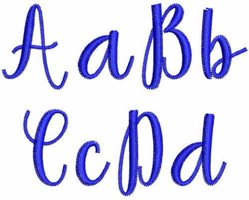 Falcon esa font letters icon