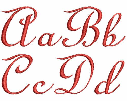 Cibarron esa font letters icon