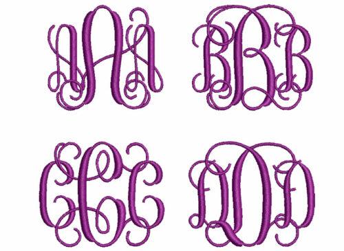 vine mono esa font letters icon