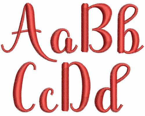 Phobia esa font letters icon