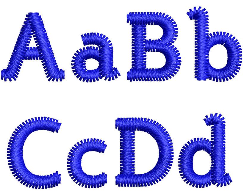 Steinem10mm_ABC