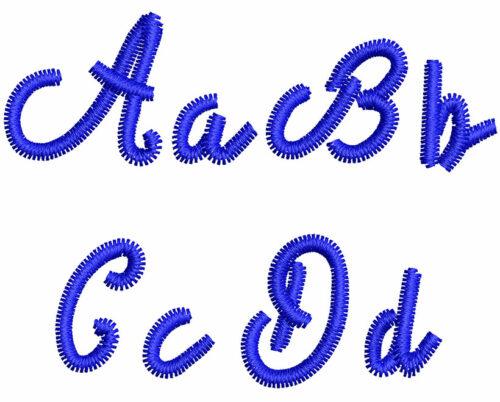 Elvian esa font letters icon