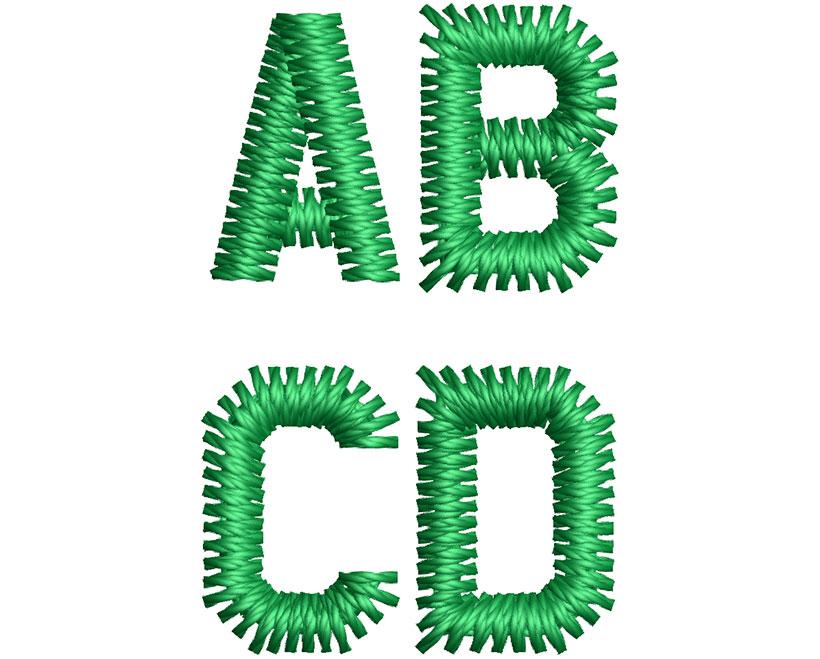 Army10mm_ABC