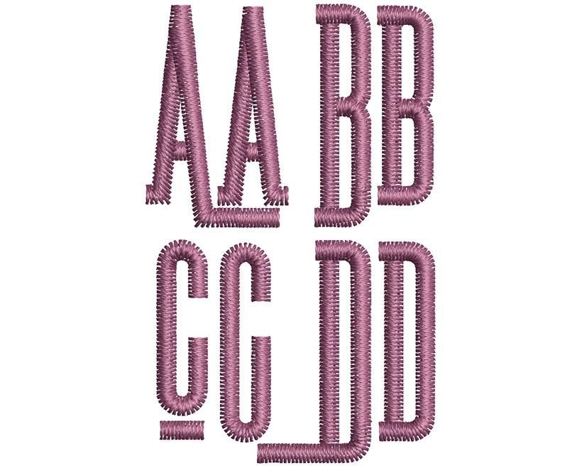 Brooklyn20mm_ABC
