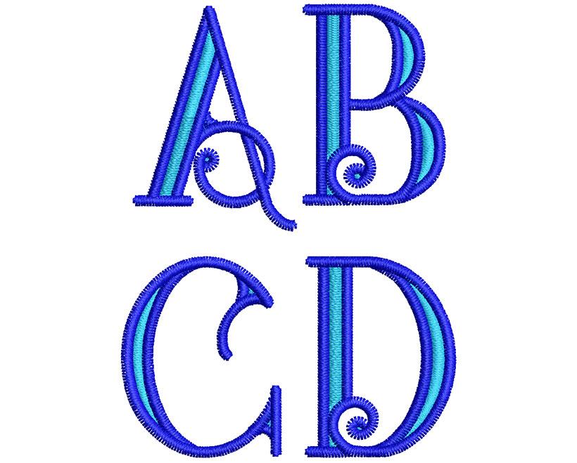 Star2Col30mm_ABC