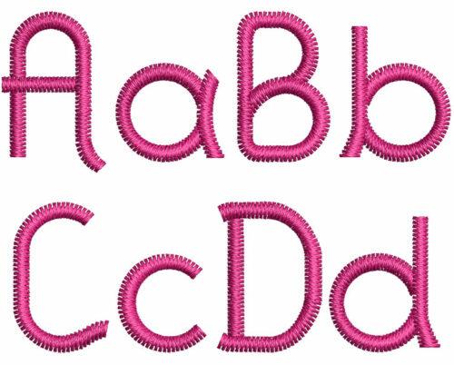 Decoy20mm_ABC