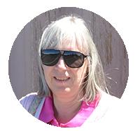 Carol Smith Testimonial