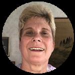 Eva Wherle Hatch testimonial