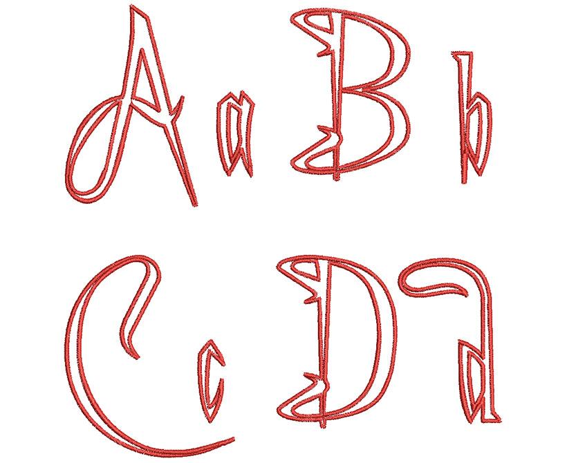 Charming80mm_ABC