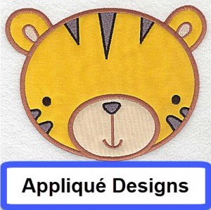 Applique-machine-embroidery