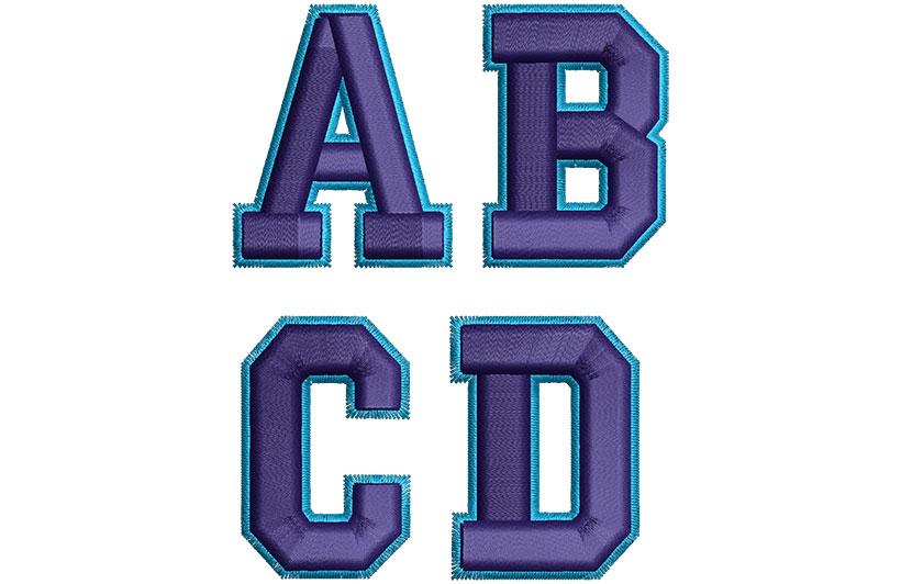 3DCollege50mm_ABC