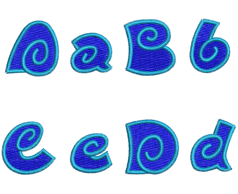 Spiral2Col25mm_ABC