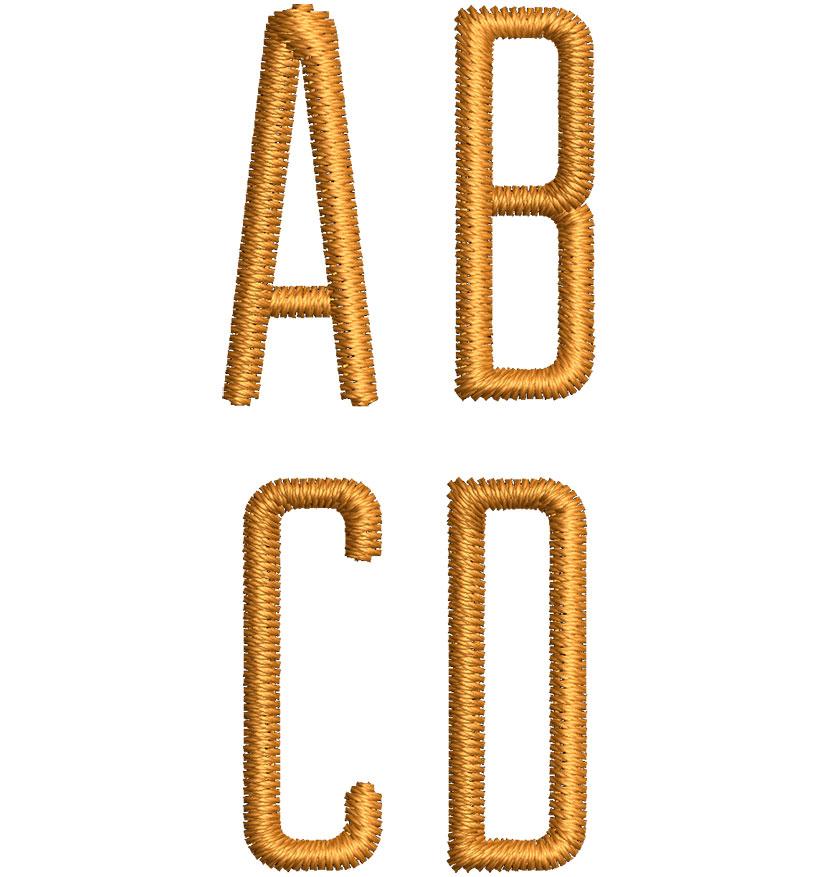 Arvil20mm_ABC