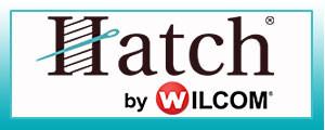 software hatch by wilcom
