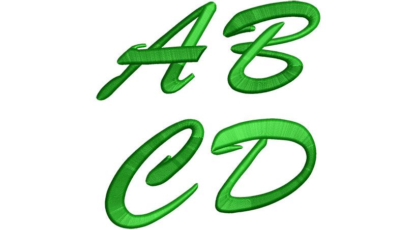 3DBrushScript50mm_ABC