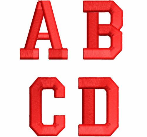 3D-College50mm_1COLOR_ABC (1)