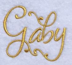 Gaby25mm (1)