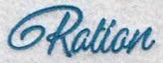 Ration20mm (1)