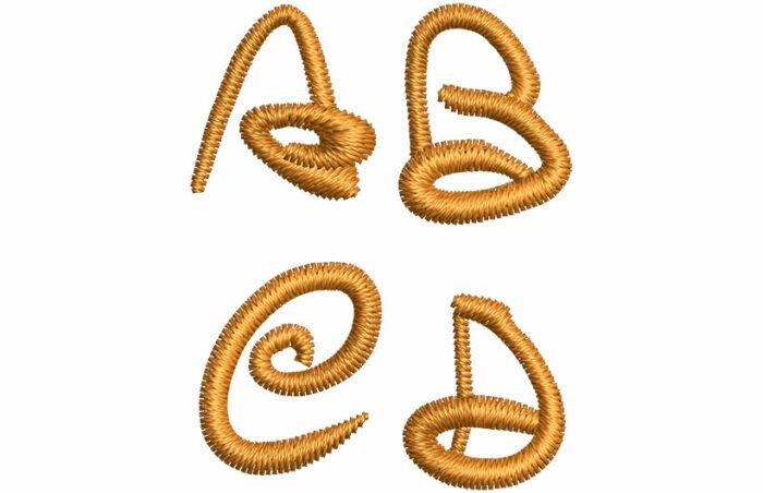 Swirly12mm_ABC