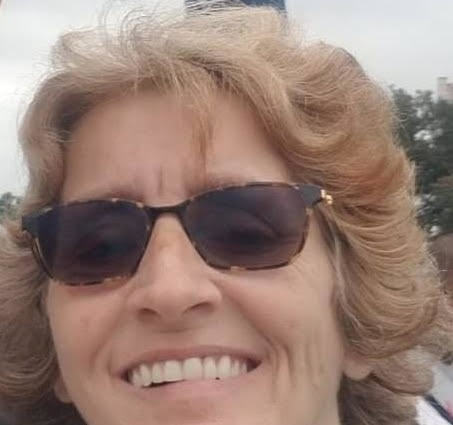 Mary Easley Testimonial
